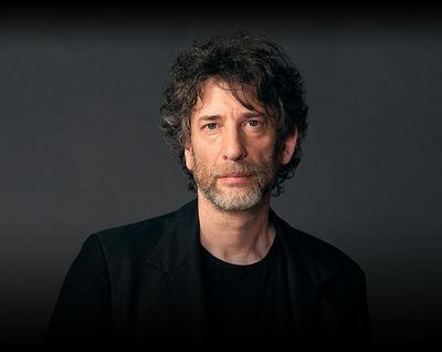 MasterClass | Neil Gaiman Teaches the Art of Storytelling