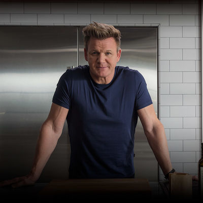 Gordon Ramsay Teaches Cooking | MasterClass | Steak, Beef